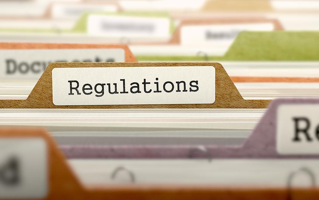 Mit Augenmaß gestalten: Compliance für Stiftungen und gemeinnützige Organisationen